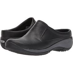 5beac936417c Merrell Encore Q2 Slide Leather