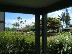 Kauai Cove Cottages in Poipu Beach in Koloa $652 3nt no smoking only