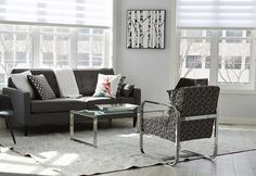 Understanding Fabrics in Your Interior Decorating - SA Décor & Design Blog