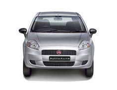 Fiat Punto Pure (310) '2016–17 Maserati, Ferrari, Fiat Grande Punto, Ac Schnitzer, Ram Trucks, Mopar, Jeep, Automobile, Pure Products