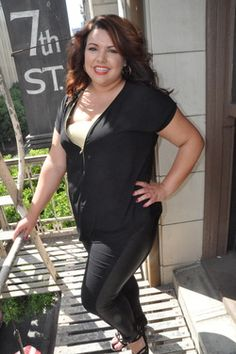 Ashley Marie - Gold On Grand Salon #DTLA #LA #Davines #hair #HairByAshleyMarie