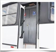 Produtos para Banheiro de Ônibus imagem Produtos para Banheiro de Ônibus e Como Funciona