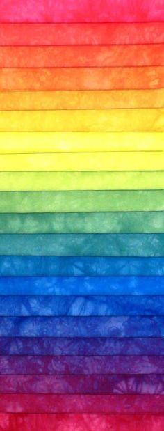 Neon in der Natur rainbow background - Wallpaper Ideas Love Rainbow, Taste The Rainbow, Over The Rainbow, Rainbow Colors, Rainbow Stuff, Rainbow Things, Rainbow Pastel, Rainbow Nails, Rainbow Baby