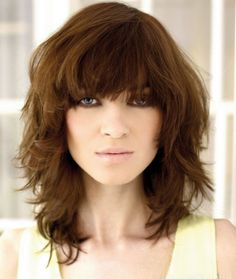 Short Layered Bob Hairstyles 2016 When Com Image Results