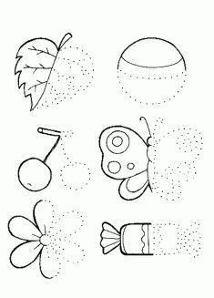 Tracing Lines Worksheets for Preschoolers Alphabet Worksheet Alphabet Writing Practice Sheets Preschool Learning Activities, Kindergarten Worksheets, Kids Learning, Learning Spanish, Teaching Kids, Alphabet Worksheets, Printable Alphabet Letters, Alphabet Tracing, Tracing Worksheets