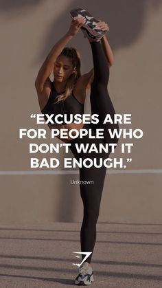 Go harder, longer and stronger with these inspiring morning fitness motivation quotes to hit next level. These morning workout motivation will help you to be disciplined for your dream body. Yoga Fitness, Fitness Workouts, Fitness Goals, Physical Fitness, Workout Abs, Workout Wear, Forme Fitness, Enjoy Fitness, Fitness Routines