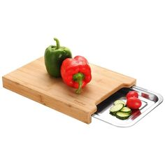 Factory Supplying Chinese Chopping Block Cheese Slate Board Wooden - Buy Chinese Chopping Block,Cheese Slate Board,Cheese Board Wooden Product on Alibaba.com Chopping Board Colours, Wood Chopping Board, Wood Cutting Boards, Bamboo Cutting Board, Wooden Food, Wooden Kitchen, Stainless Steel Kitchen Shelves, Kitchen Dish Drainers, Slate Board