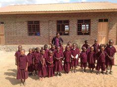 nashipay-school-maasai-tanzania