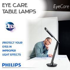 http://www.lampsandlightingshop.com/eye-care-table-lamps-i-44.html