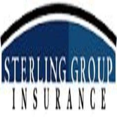 http://www.slideboom.com/presentations/1140502/Health-Insurance-quote-Missouri