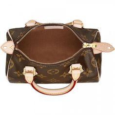 Buy Louis Vuitton, Louis Vuitton Handbags, Louis Vuitton Monogram, Handbags On Sale, Ecommerce, The Help, Coupons, Bring It On, Mini
