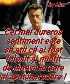 Motto, Milan, Sad, Casual, Quotes, Movie Posters, Life, Amor, Quotations