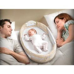 """To keep baby safe. Baby Delight Snuggle Nest Surround - Baby Delight - Babies """"R"""" Us The Babys, Babies R Us, Little Babies, Cute Babies, Snuggle Nest, Baby Must Haves, Everything Baby, Baby Needs, Baby Time"""