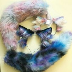 Somebody needs to wear matching kitty outfits with me  kitten