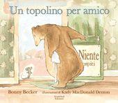 Nord-Sud Edizioni - Scheda libro