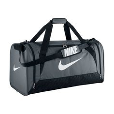77aa4429ab6e 9 Best Top 10 Best Basketball Bag Reviews images