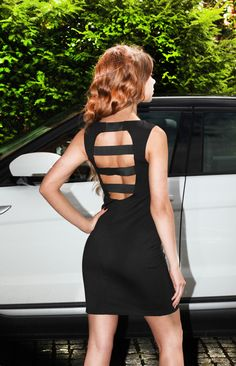 http://www.pussycatlondon.com/latest-fashion-clothing-1/cut-out-ladder-dress-1.html?color=Black=8