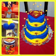 superman party more birthday parties superman birthday boys birthday