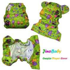 Find More Baby Nappies Information about JinoBaby Cloth Diaper Cover Reusable Baby Diapers Covers One Size Fits All nb to 30+ pounds,High Quality diaper sales,China diaper insert Suppliers, Cheap diaper napkin from Health Beauty Life Online Store on Aliexpress.com