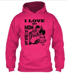 Hi I am Urmi Khan I am Teespring T-Shairt Desigener And Oneline Marketers. 100% Satisfaction Guaranteed!  If Your are not Happy. Retrun for a full Refund..