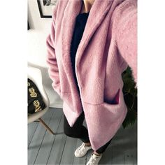 schnittchen patterns (@schnittchenpatterns) • Instagram-Fotos und -Videos Coatigan, How To Introduce Yourself, How To Make, Schneider, Instagram, Videos, Sweaters, Pink, Fashion
