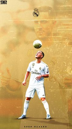 hazard madrid eden real Eden Hazard Real MadridYou can find Real madrid and more on our website Real Madrid Team, Hazard Real Madrid, Real Madrid Logo, Real Madrid Players, Real Madrid Football, Ronaldo Real Madrid, Galactik Football, Best Football Players, Soccer Players