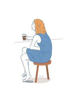illust illustration drawing art