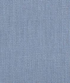 Pindler & Pindler Shannon Periwinkle Fabric - $40 - onlinefabricstore.net