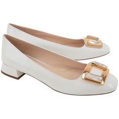 Womens Shoes Prada, Style code: 1i052e-jhr-f0009