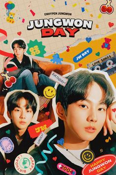 Graphic Design Posters, Graphic Design Inspiration, Wall Prints, Poster Prints, Kpop Posters, Collage Design, Binder Covers, Social Media Design, New Wall