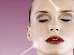 COM: HOW DO LASER SKIN TREATMENTS WORK - Laser skin treatments work because certain tissues absorb different wavelengths of light. By using different wavelengths, targeted cells can be destroyed without damaging Health Guru, Health Class, Health Trends, Womens Health Magazine, Hair And Makeup Tips, Pregnancy Health, Healthy Women, Skin Treatments, Health And Beauty
