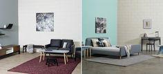 Os móveis decorativos e versáteis para variar na utilização e favorecer a maximização dos ambientes. Confira as peças para casa ou escritório | BH Mulher