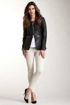 Sienna Skinny Jean