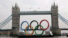 London-olympics 2012