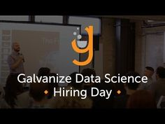 52 Best Data Science images in 2015   Data science, Big data