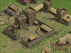 Knights of Honor buildings - Google'da Ara