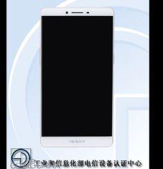 In Kürze wird wohl das Oppo R7s Plus erscheinen, bei der chinesischen Zulassungsbehörde TENAA ist das Modell jetzt aufgetaucht  http://www.androidicecreamsandwich.de/oppo-r7s-plus-bei-der-tenaa-aufgetaucht-464470/  #oppor7splus   #oppo   #smartphone   #smartphones   #android   #androidsmartphone