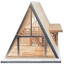 Architecture Cabin Log Home Floor Plans Homes Pictures Logcabinhomes Modern Small Cottage Kits Bungalow House Golden Eagle Companies Building Mountain Cheap Country Blueprints Of Houses A Frame Cabin Plans A Body Cabin Plans Tiny House Cabin, Tiny House Design, Cabin Homes, My House, Cottage House, Small Log Cabin Kits, Cheap Tiny House, Cottage Kits, Best Tiny House