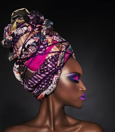 Makeup by black Up Cosmetics - Luxury Make Up for Ethnic Skin Tones & Women of Color   black Up cosmetics