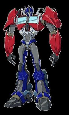 Transformers: Prime  drawing Optimus Prime Transformers, Transformers Memes, Transformers Birthday Parties, Transformer Birthday, Cartoon Tv, Cartoon Shows, Court Of Owls, Ultra Magnus, Fun Facts About Animals