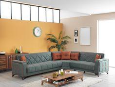 Furniture Stores In Maryland Sofa Bed Design, Living Room Sofa Design, Bedroom Closet Design, Living Room Decor Cozy, Home Living Room, Adams Furniture, Corner Furniture, Royal Furniture, Upholstered Furniture