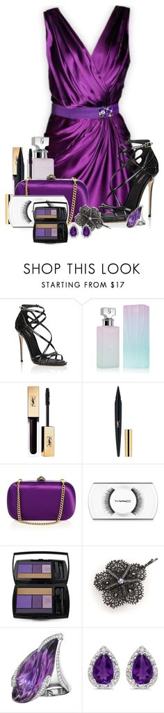"""Daughter of Dionysus"" by elli-jane-xox ❤ liked on Polyvore featuring Dolce&Gabbana, Calvin Klein, Gucci, MAC Cosmetics, Lancôme, Jane Tran, Naomi Sarna and BillyTheTree"