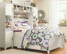 #Bedroom no 3