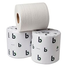 Toilet Paper 179204 96 Roll Toilet Paper Bath Tissue 2 Ply Bulk Extraordinary Bathroom Tissue Design Inspiration