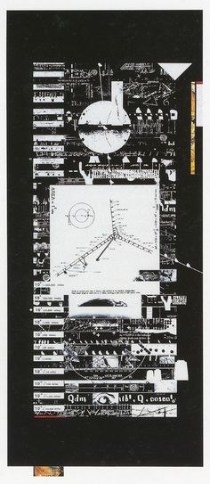 1995-James_Corner-Taking_Measure_Across_the_American_Landscape-Yale_University_Press-New_Haven-32-web.jpg (670×1544)