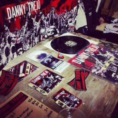 http://danny-trejo.diysco.com