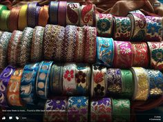 New stock due in march, direct from India
