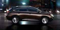 2013 Lexus Rx 450h #Hybrid Cars With Best MPG For The Money http://www.iseecars.com/cars/hybrid-cars-with-the-best-mpg-for-the-money