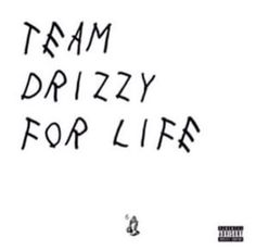 pinterest: @ flawlessxy Lit Captions, Drake Drizzy, Drake Ovo, Drake Graham, Gangster Rap, Aubrey Drake, Drake Quotes, Light Quotes, Bad Puns