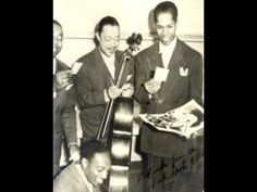 The Ink Spots - With Plenty of Money and You